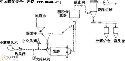 电路 电路图 电子 原理图 487_240