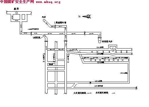 电路 电路图 电子 工程图 户型 户型图 平面图 原理图 513_368