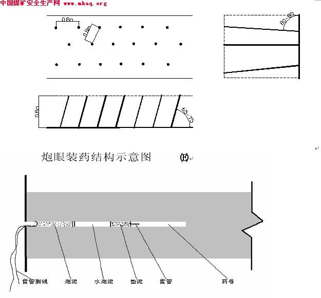 风镐工作原理结构图纸