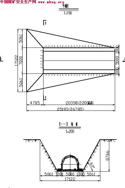设1台js-500强制式搅拌机
