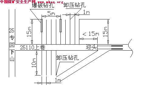 电路 电路图 电子 原理图 477_287