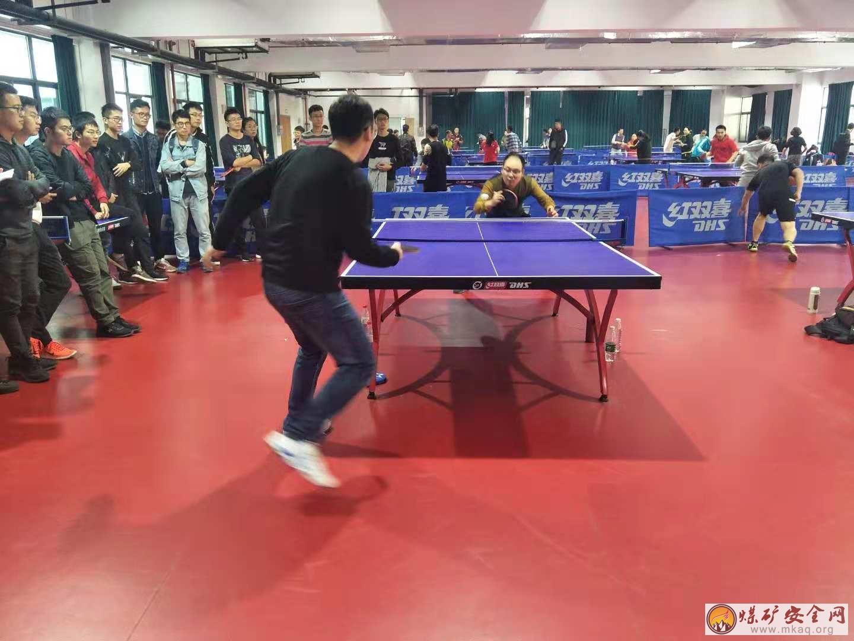 美高梅网投app官网 5