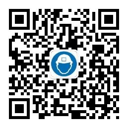 煤矿井下电气作业题库(国家)
