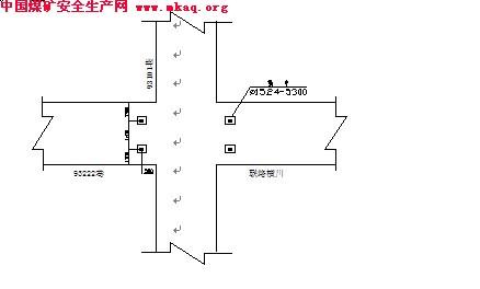 电路 电路图 电子 户型 户型图 平面图 原理图 438_264
