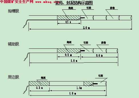 电路 电路图 电子 原理图 487_344