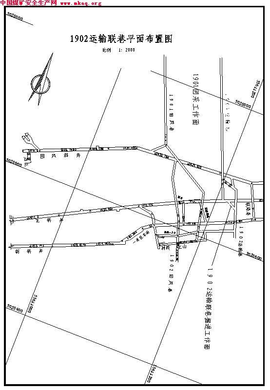 地图 设计图 554_800 竖版 竖屏