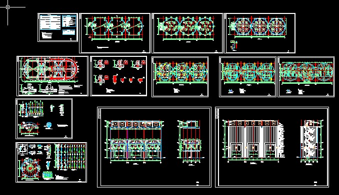 煤仓12直径图纸-中国煤矿安全生产网