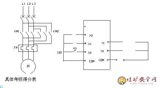 三菱v73安全气囊电路图