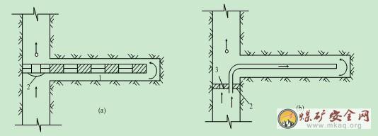 电路 电路图 电子 原理图 534_192