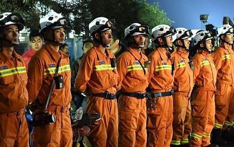 曲靖市师宗县大普安煤矿发生一起矿难,2人遇难,2人被困