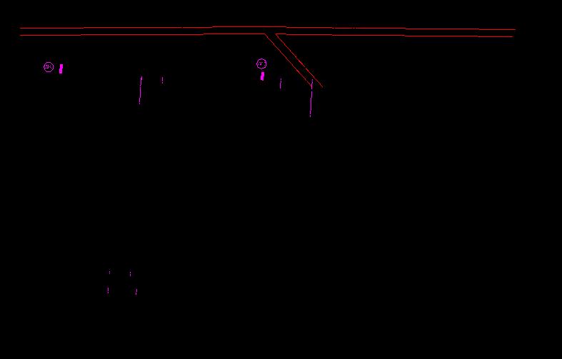 图1 3103南采煤工作面4月10日发生事故时人员位置分布图.png