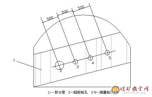 圆柱形煤样罐设计结构图